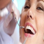 Professional Dental Care in Aberaman 1