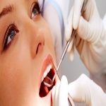 Professional Dental Care in Aberangell 1