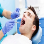 Tooth Implant Prices in Ahoghill 7