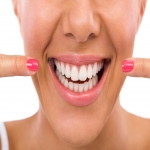 Cosmetic Dentistry Specialists in Atcham 4