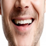 Individual Tooth Implants in Alport 7
