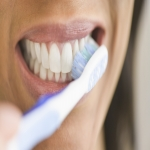 Professional Dental Care in Fortrose 3